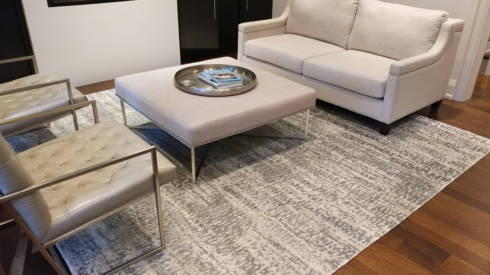 Woven Concept Rug Gallery Portfolio